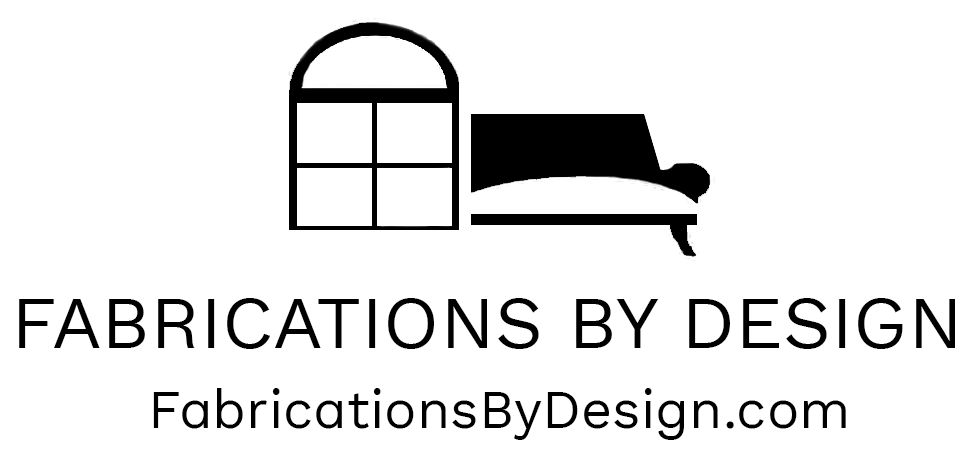 Fabrications By Design
